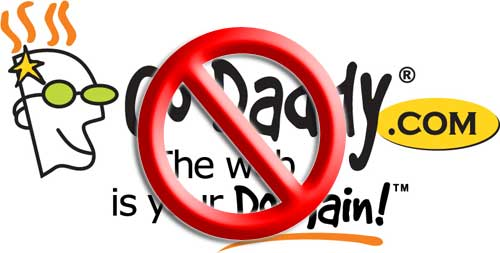 no-godaddy-logo